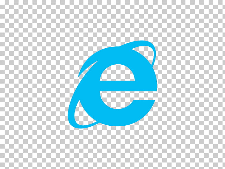ie8 clipart support 10 free Cliparts | Download images on ...