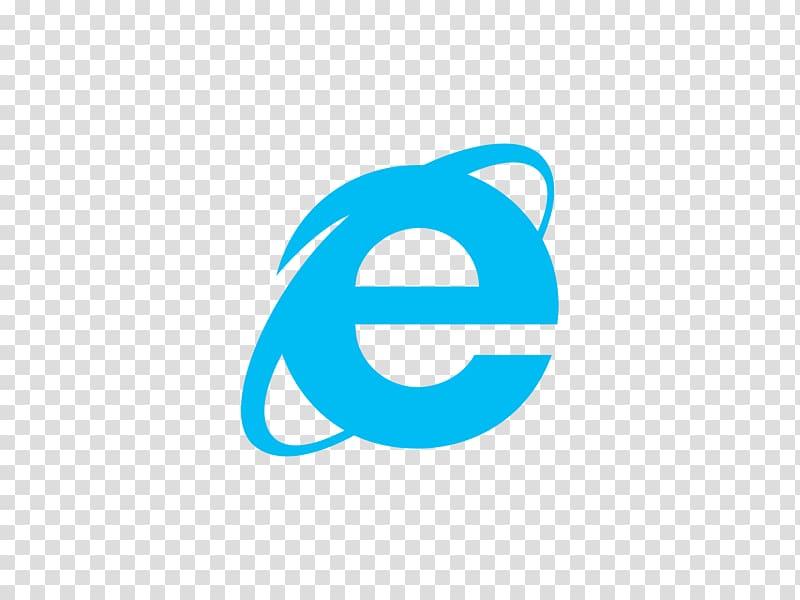 Internet Explorer 11 Web browser Internet Explorer 8.