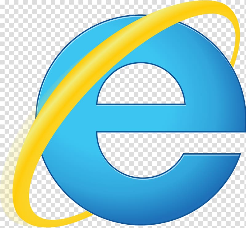 Internet Explorer 9 Web browser Internet Explorer 8.