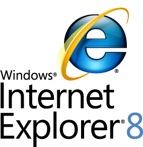 VinaExpress: Internet Explorer (IE8) RTW MUI Language Packs.