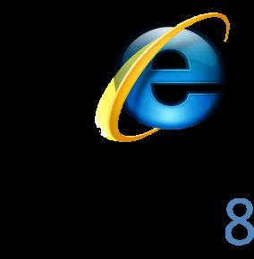 VinaExpress: Internet Explorer (IE8) RTW MUI Language Packs.