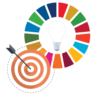 Accelerating Innovation for Development Impact.