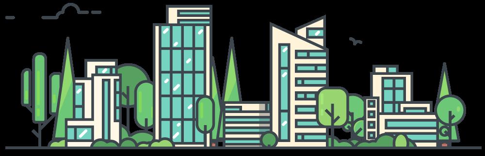 OECD work on Cities.
