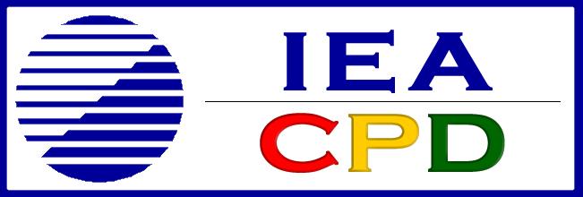 International Education Agency of Papua New Guinea.