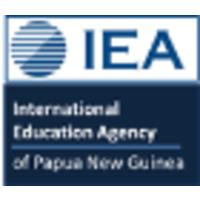 International Education Agency of PNG Ltd.