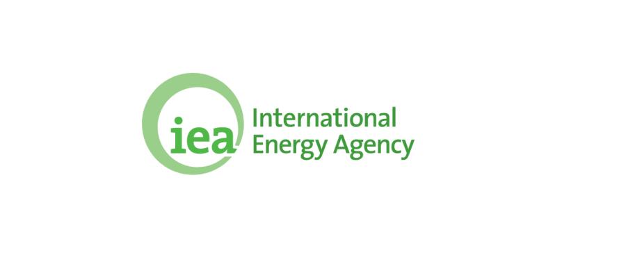 IEA logo 2.