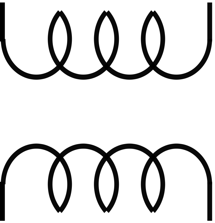 Ether Symbol.