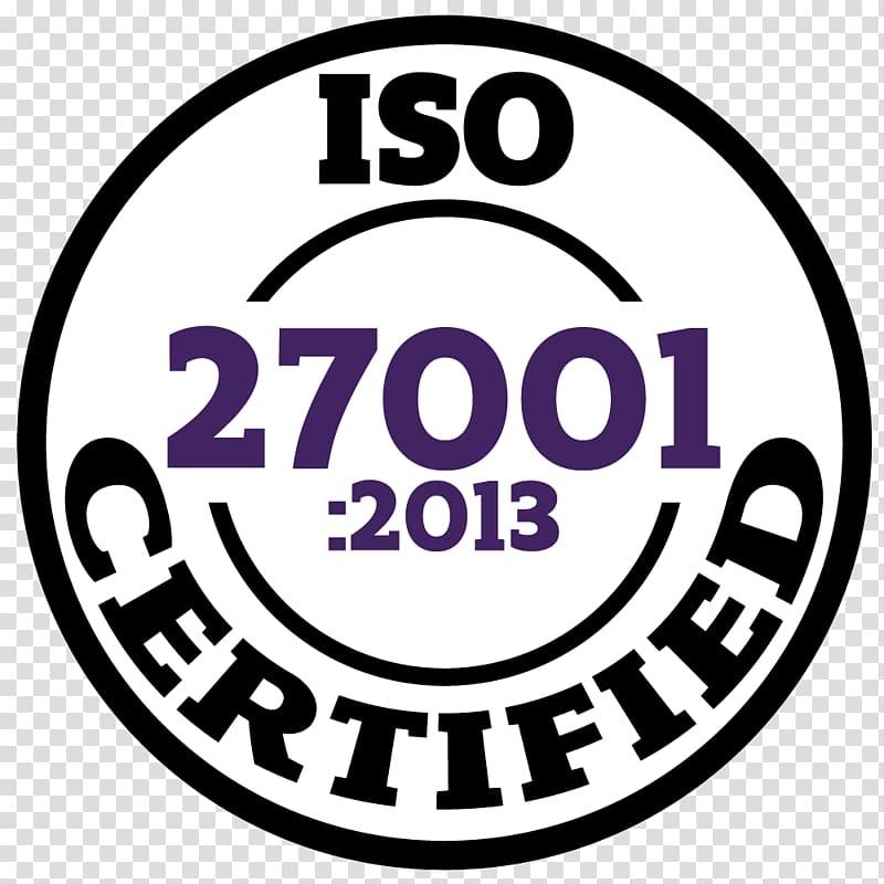 ISO 9000 ISO/IEC 27001 International Organization for.
