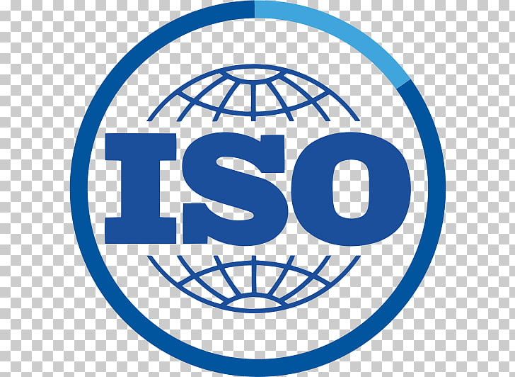 ISO 9000 International Organization for Standardization ISO.