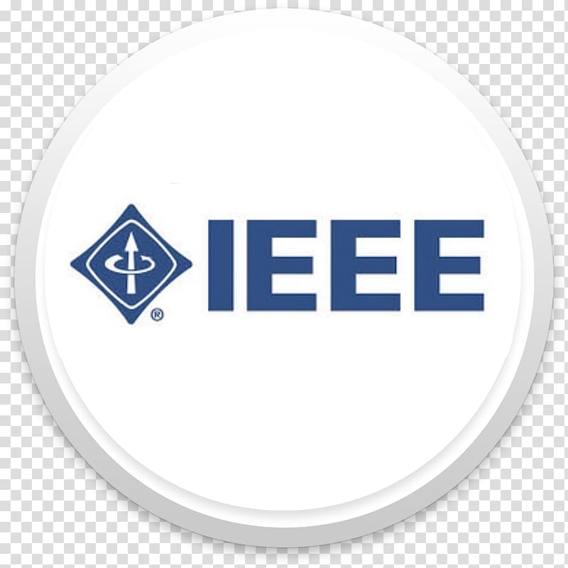 Institute of Electrical and Electronics Engineers.