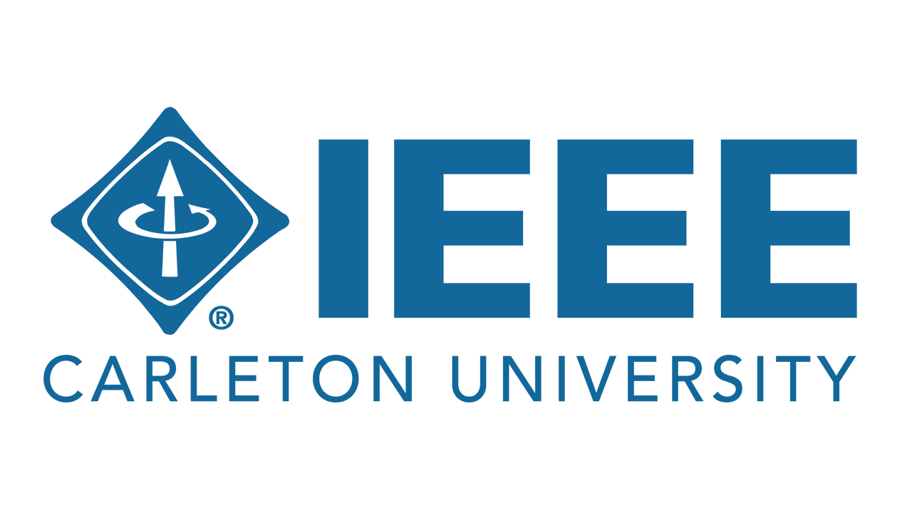 Meaning IEEE logo and symbol.