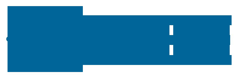 IEEE Logo / Electronics / Logo.