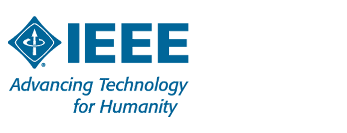 IEEE 2019 Collaboration with Naylor Offers New Benefits for.