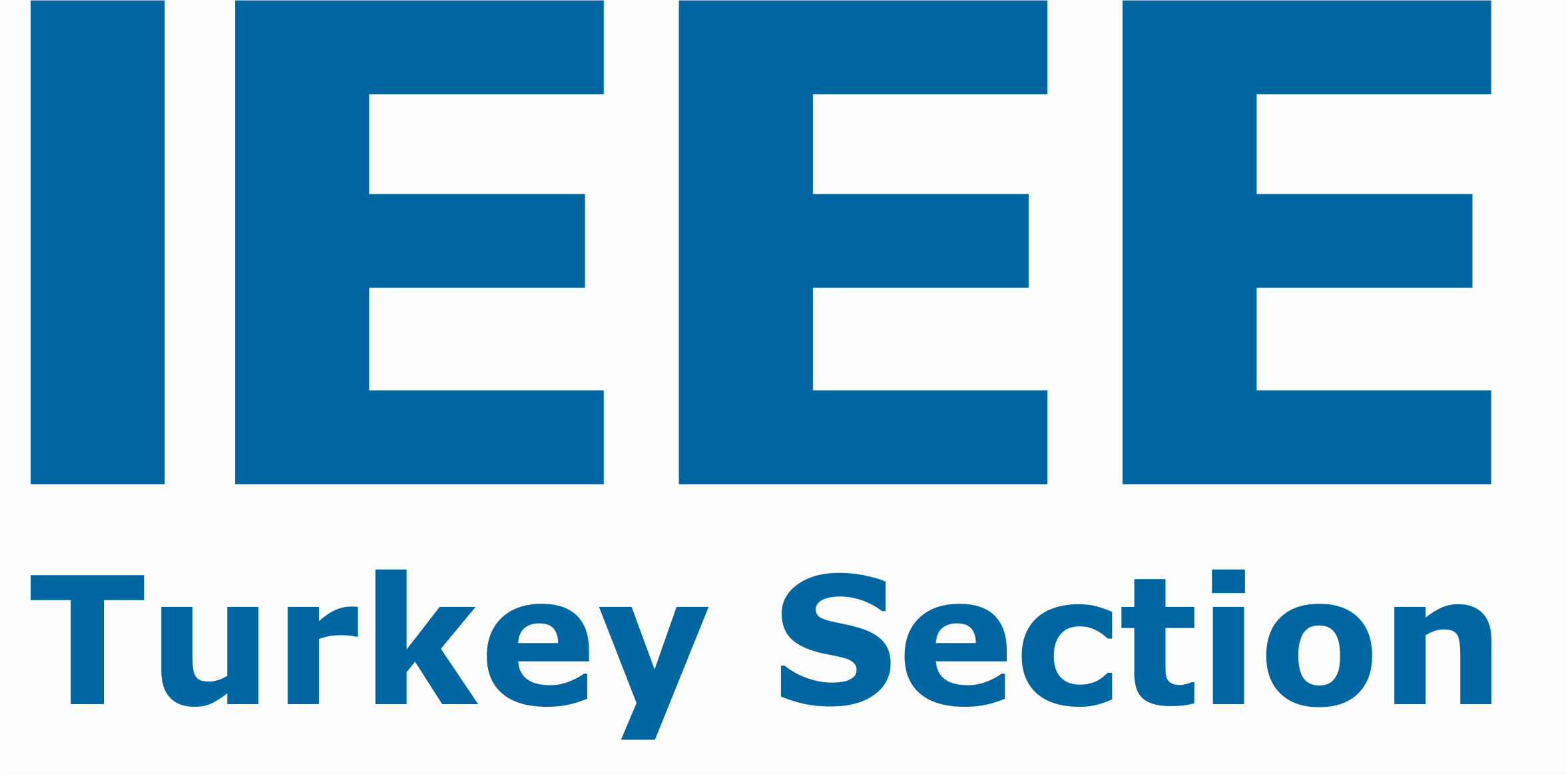 About IEEE Turkey.