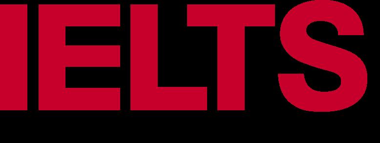 File:IELTS logo.svg.