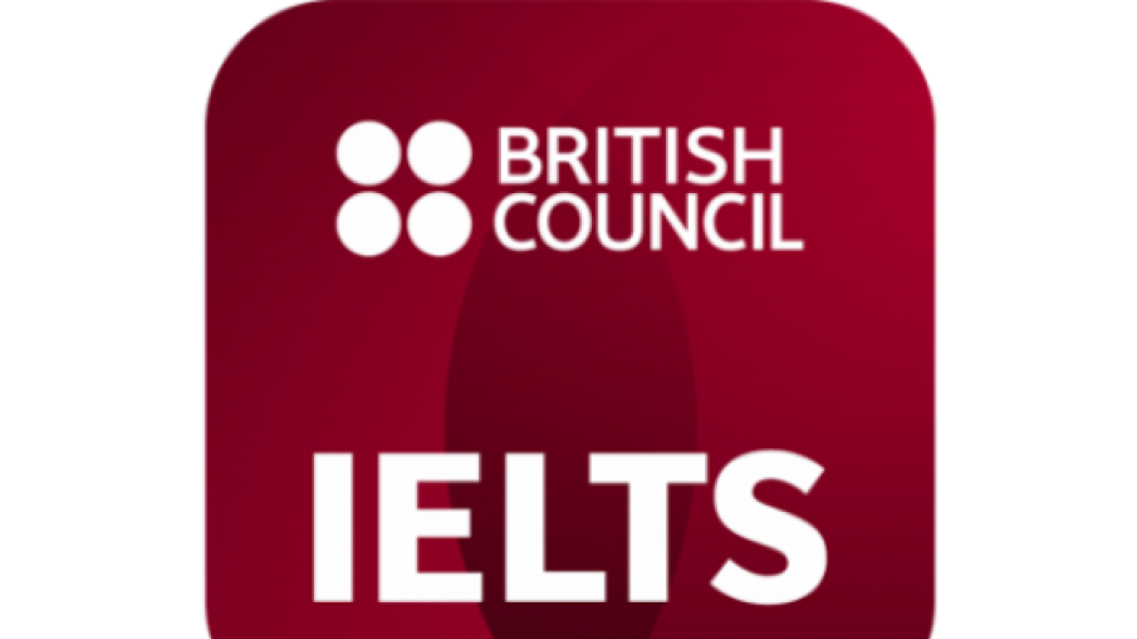 Do you know how to take an IELTS exam in Qatar?.