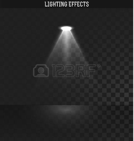 103 Ies Cliparts, Stock Vector And Royalty Free Ies Illustrations.
