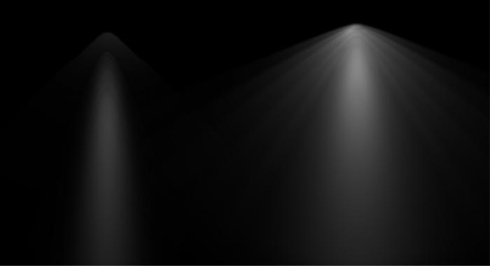 Ies Light Png Vector, Clipart, PSD.