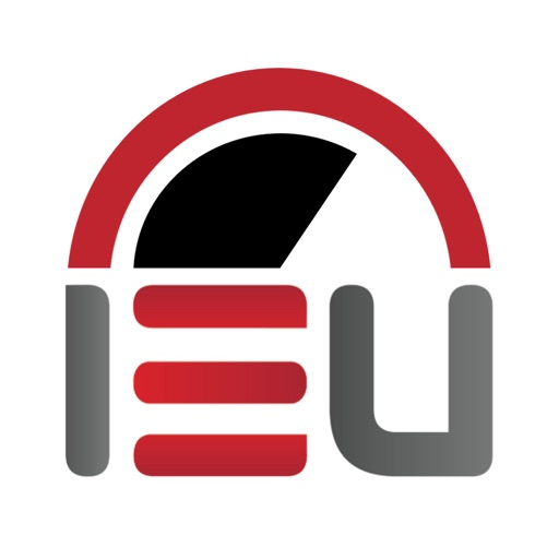 IEU NSW/ACT Accumulator App by Union Systems Pty Ltd.