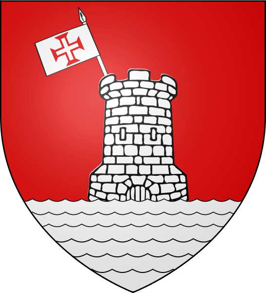 File:Blason Famille Barrigue de Fontainieu et de Montvallon.