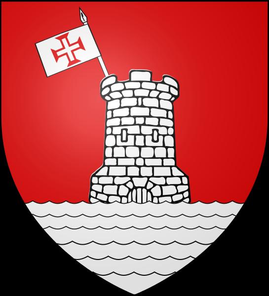 File:Blason Famille Barrigue de Fontainieu et de Montvallon.