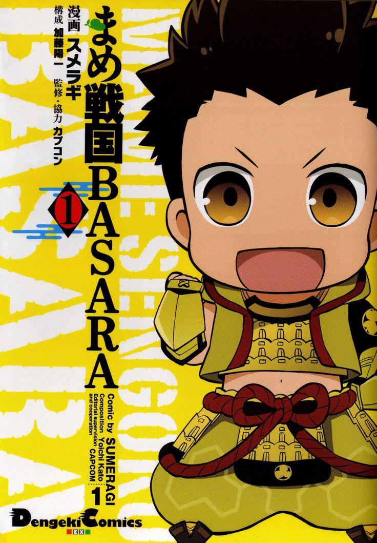 1000+ images about Tokugawa Ieyasu on Pinterest.
