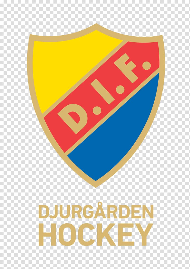 Logo Label Trademark Product design Djurgårdens IF Fotboll.