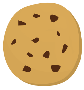 Free Cookie Clip Art Pictures.