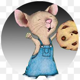 Cupcake Cartoon png download.