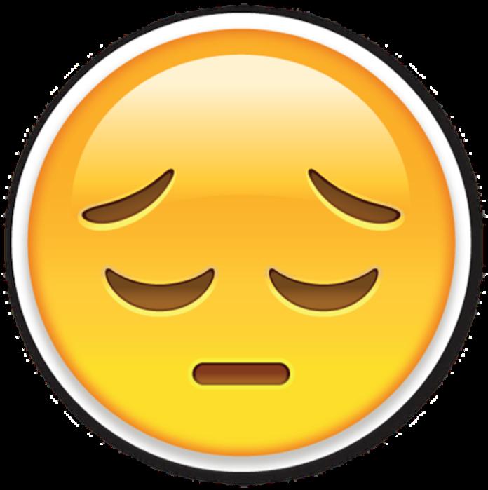 Goodbye Clipart Emoji.