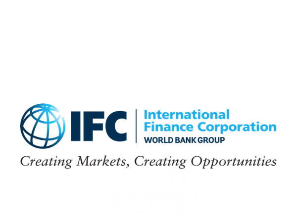 IFC Debt Capital Markets Executive Program.