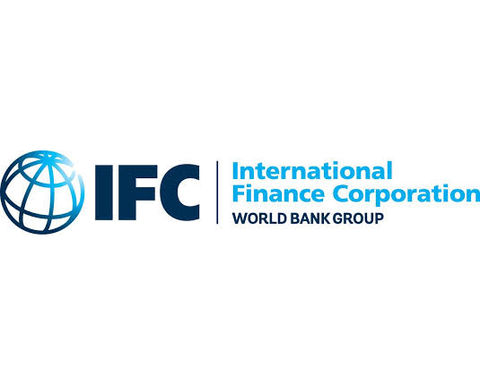 Renewables to power PNG, says IFC.