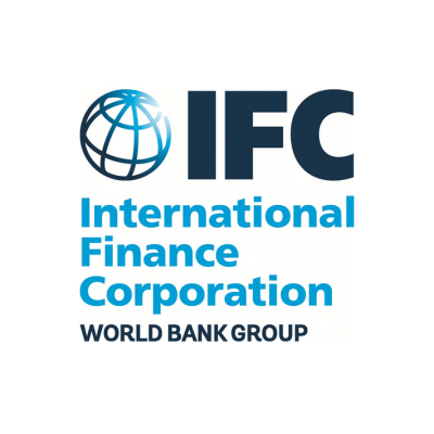 International Finance Corporation (IFC).