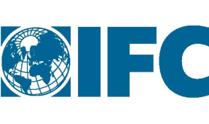 Iraq power sector gets USD 375mn IFC financing boost.