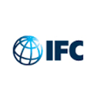 Financial Sector Specialist at IFC, Port Moresby, Papua New Guinea.