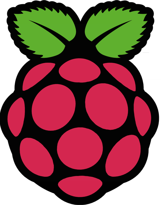 Lazarus on Raspberry Pi.
