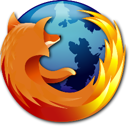 Firefox commits on Twitter: