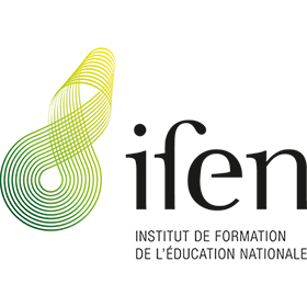 eduPôle > IFEN.