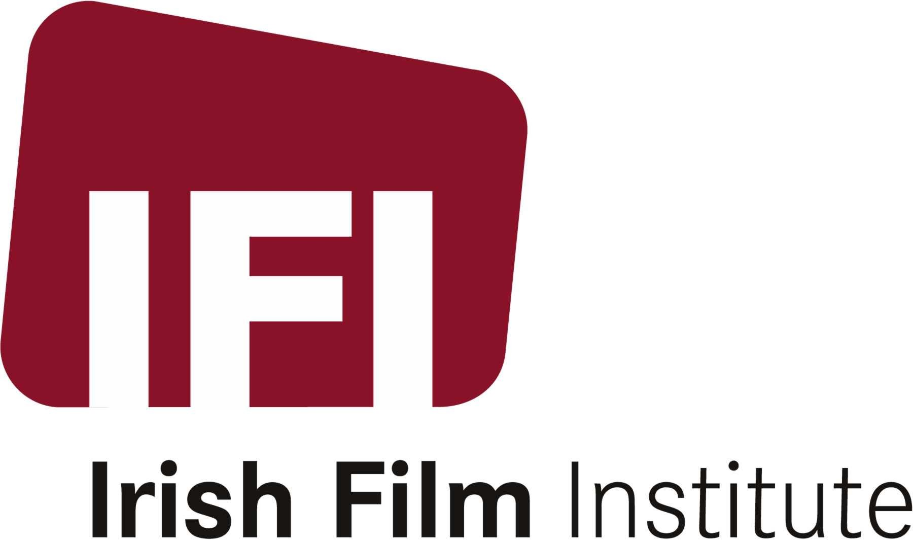 Irish Film Institute.