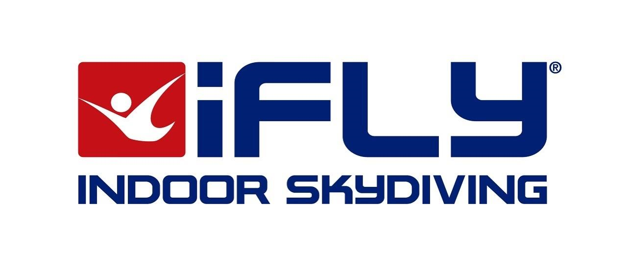 iFLY & UPshow Launch #iFLYtv Social Sharing in Tunnels across the.