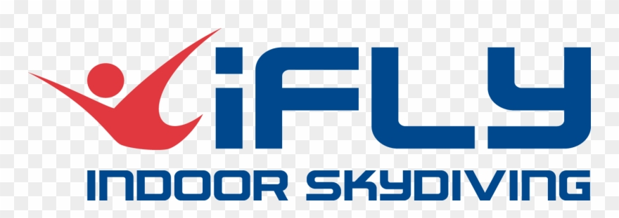 Ifly Indoor Skydiving.