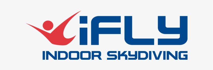 Ifly Logo.