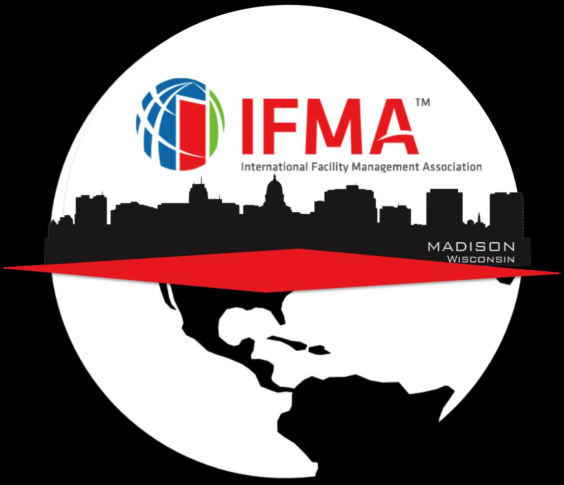 IFMA Madison.