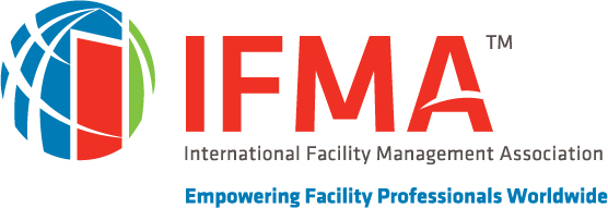 IFMA Logo.