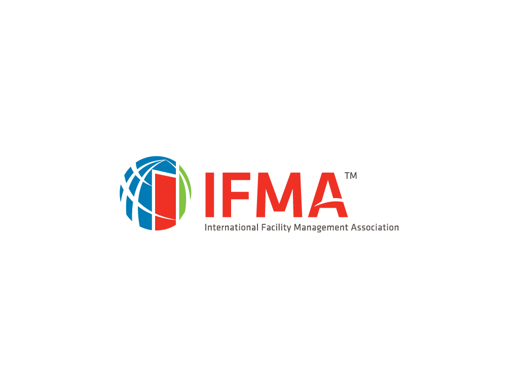 IFMA Approves Petition for UK Chapter.