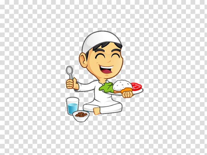 Tunisian cuisine Ramadan Fasting in Islam Muslim Iftar.