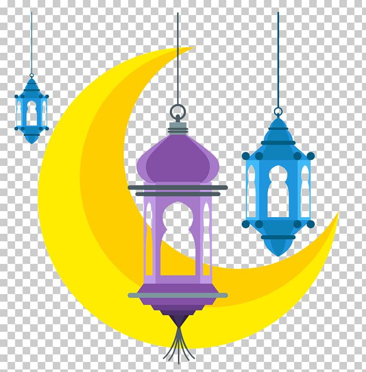 Ramadan Iftar Islam, Ramadan PNG clipart.