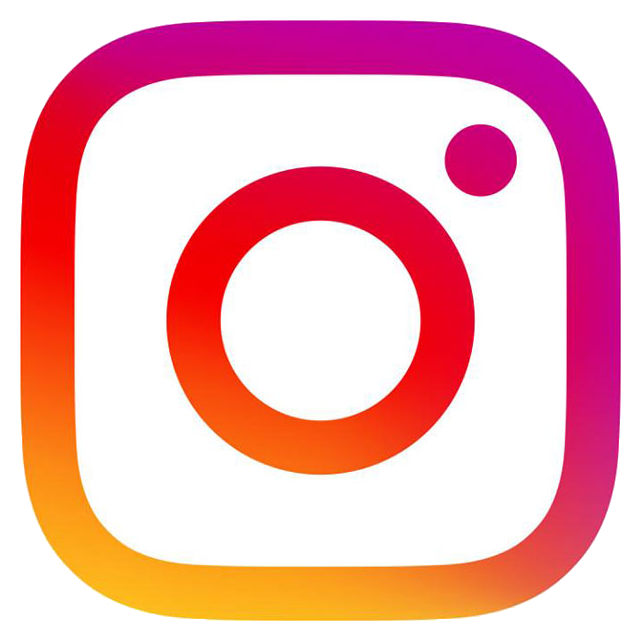 instagram clipart png transparent background #19