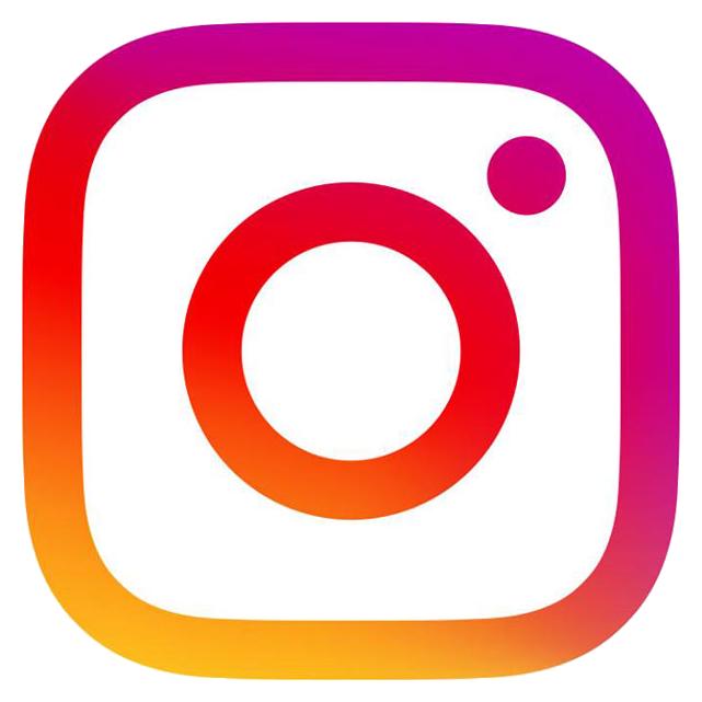 Instagram Clipart Transparent.
