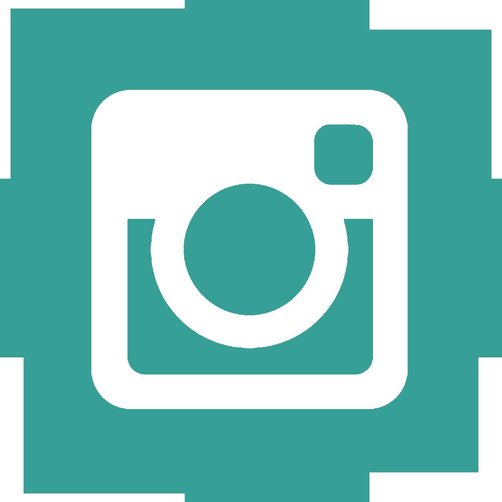Transparent Instagram Clipart.